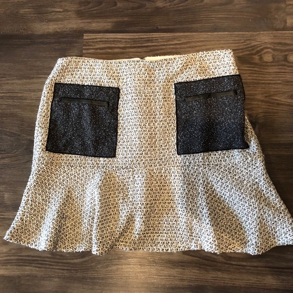 Ann Taylor Dresses & Skirts - Ann Taylor Skirt • Size 14